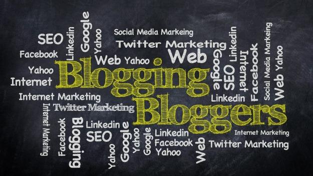 bloggingtips blogpromotion bloggerswanted