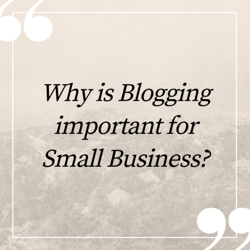 why-is-blogging-important-for-small-business-1